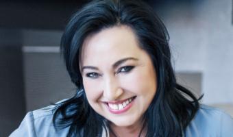 Susan Botha en Die GROOT20