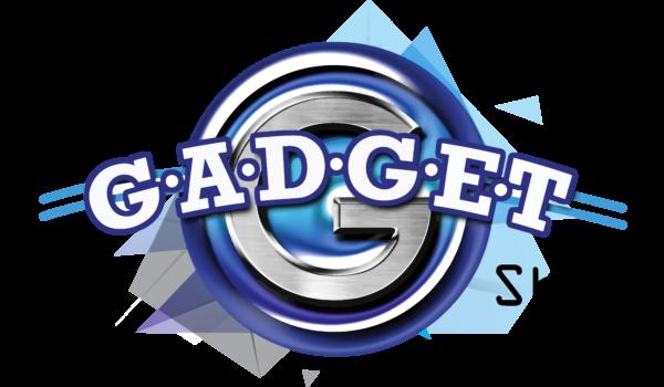 Gadget Shop Katoeter
